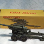 80e 155 ABS Howitzer