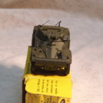 814 Armor Car