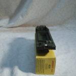 825 Camion Amphibie Militair DUKW