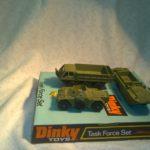 677 Task Force Set