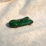 41a Matchbox Lesney Jaguar D Type