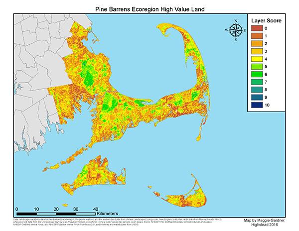 Pine_Barrens_high-value_land1
