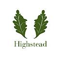 highstead logo