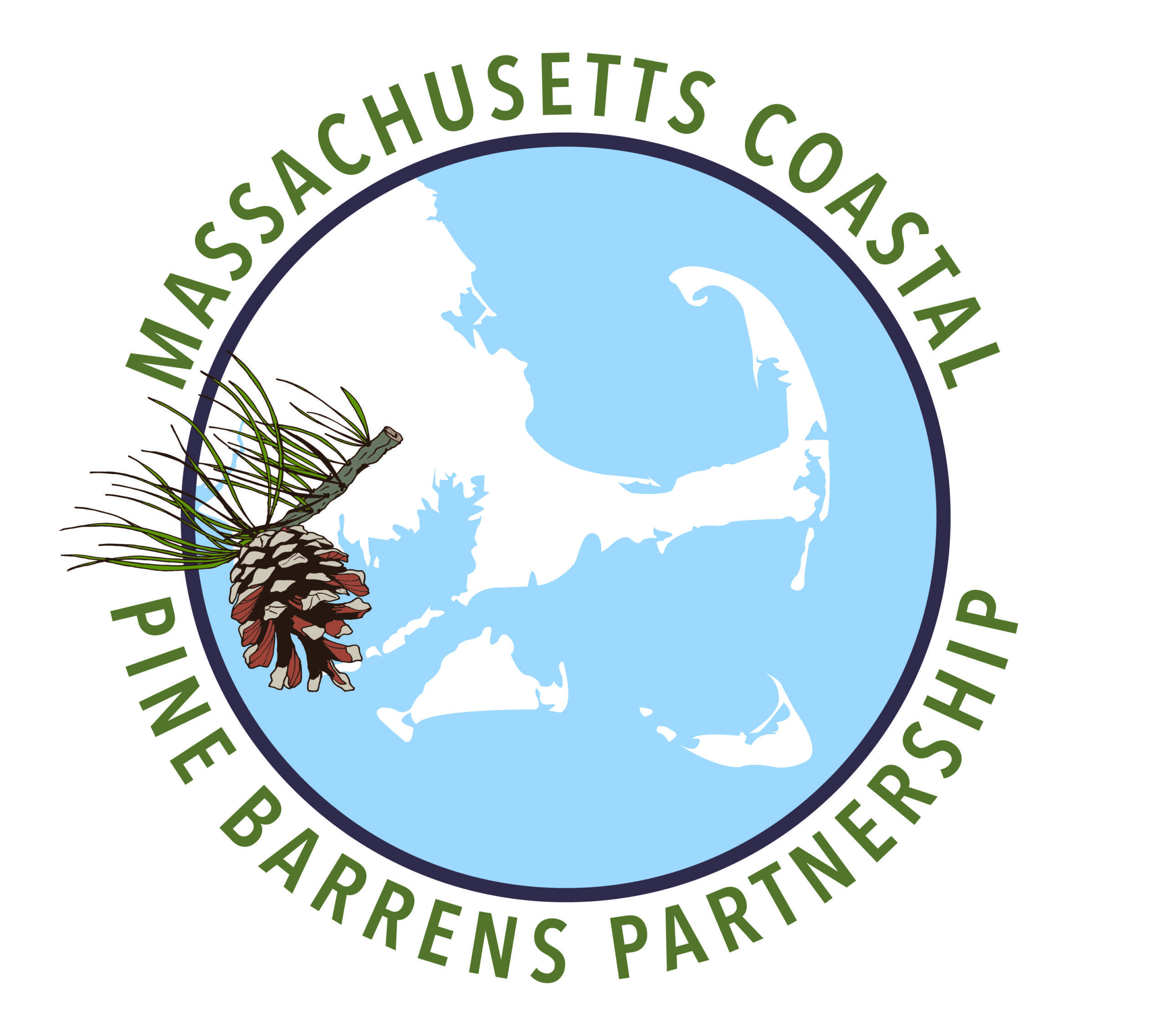 Pine Barrens Partnership