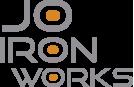 joironworks