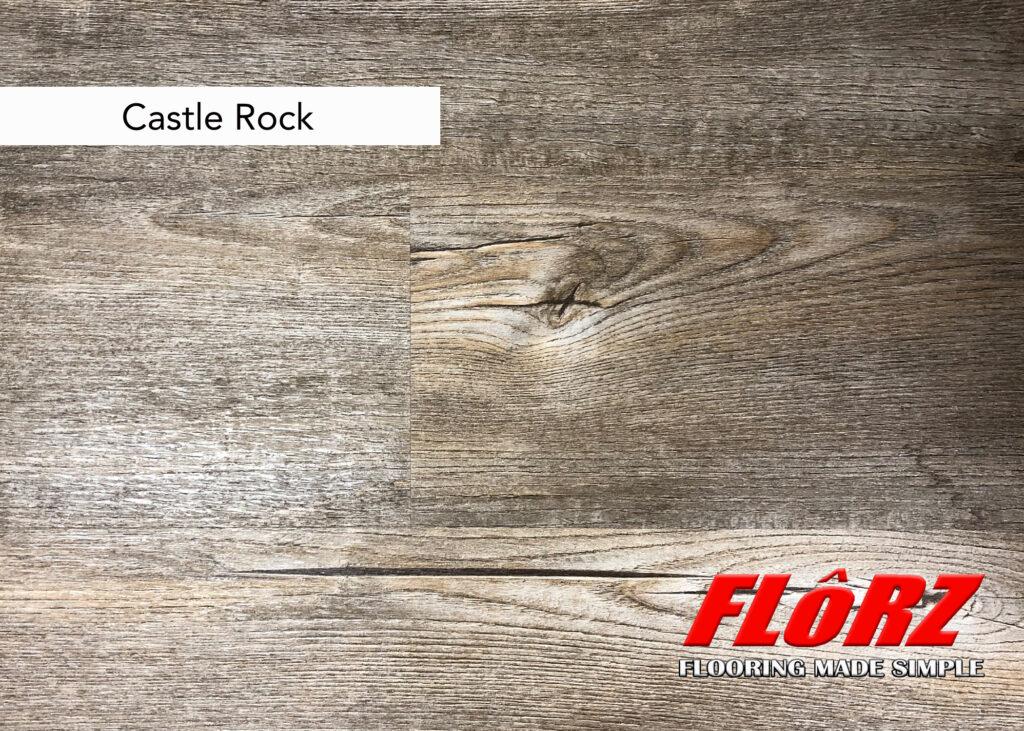 Luxury Vinyl Flooring, year end clearance on flooring