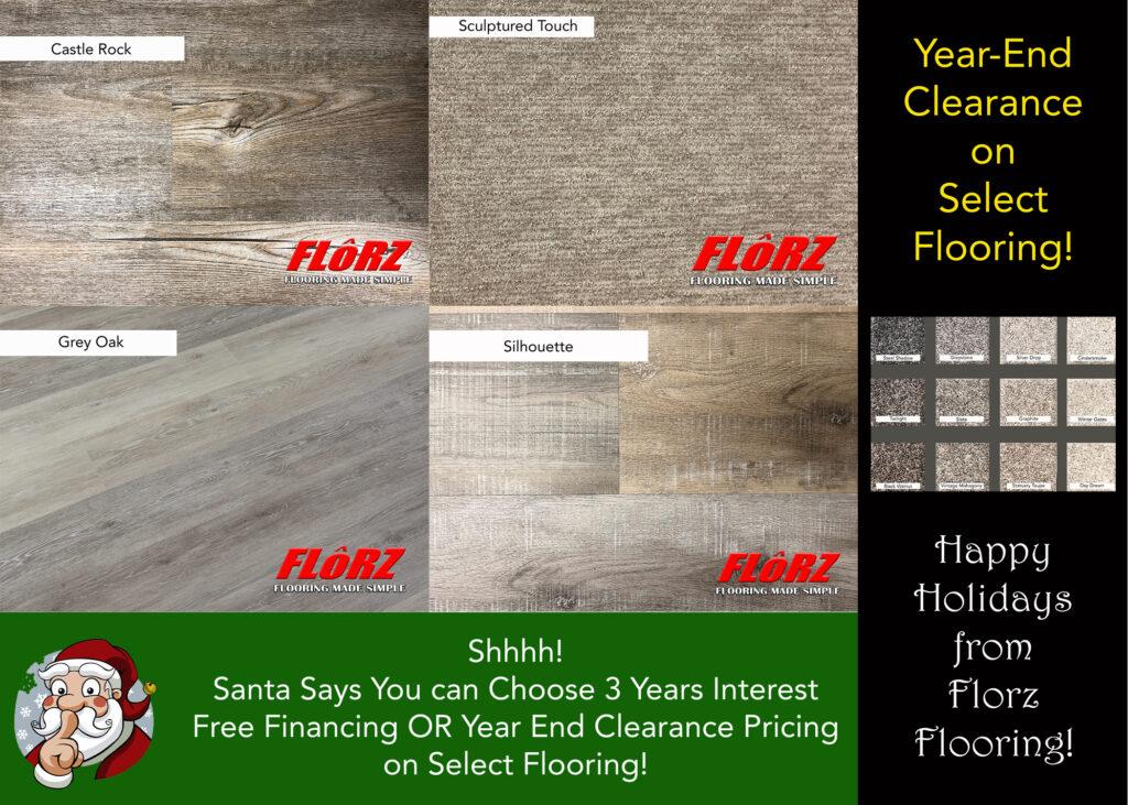 Interest Free financing, Flooring, Carpet, Tile, Hardwood flooring