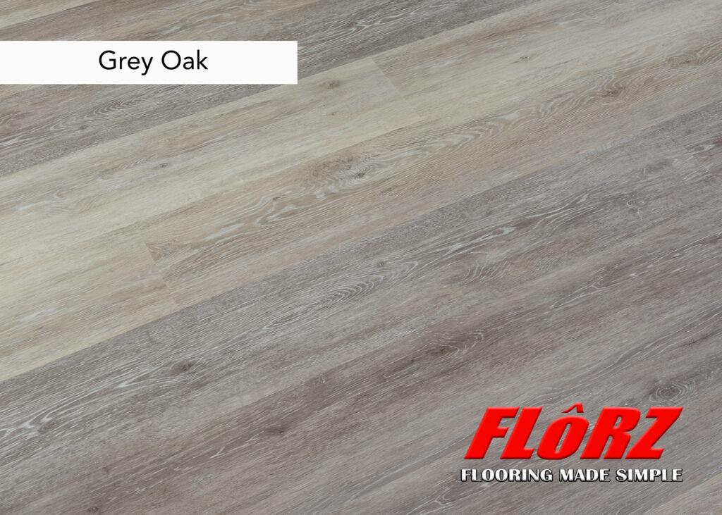 Luxury Vinyl Flooring, Flooring South Jersey