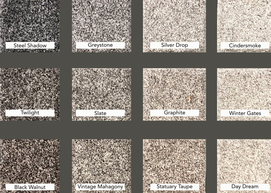 Year end clearance on flooring, carpet, Laminate, Luxury vinyl