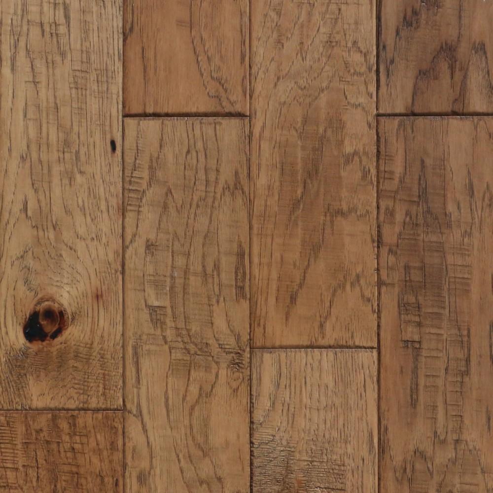 Hand scraped hardwood flooring, hardwood flooring near me
