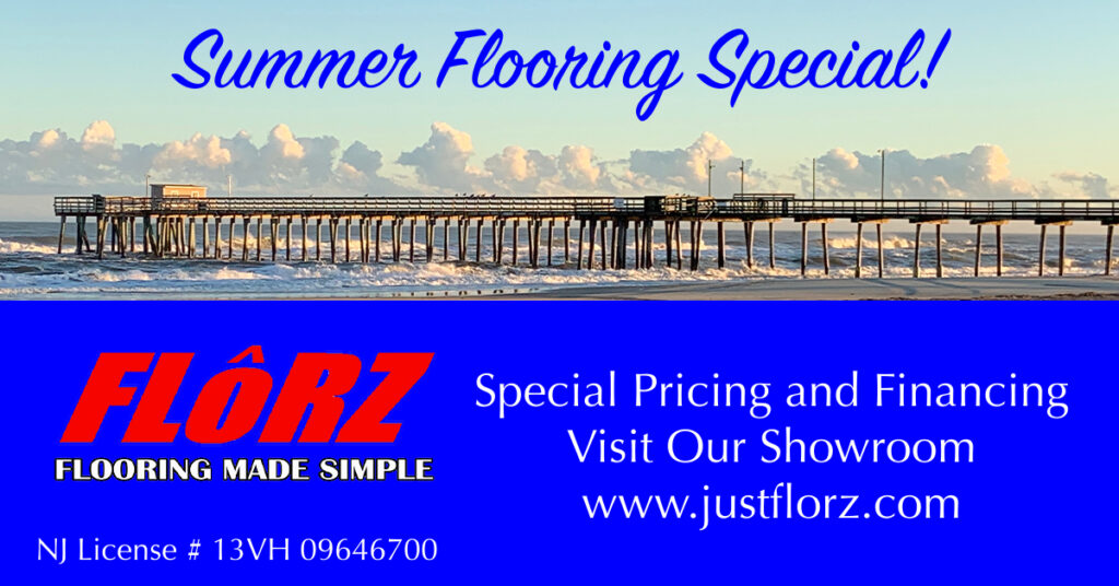 Flooring South Jersey, Flooring Financing, Mohawk, Stainmaster, Pet Friendly Flooring