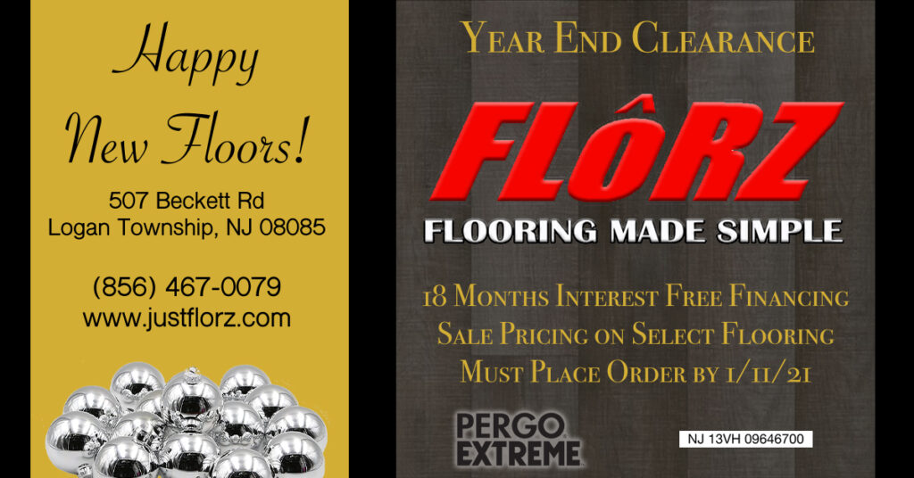 New Floors, Carpet, Hardwood, Flooring South Jersey, Flooring Delco