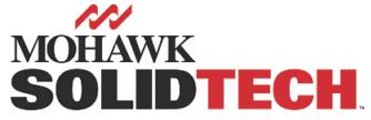 Mohawk SolidTech Flooring, Luxury Vinyl