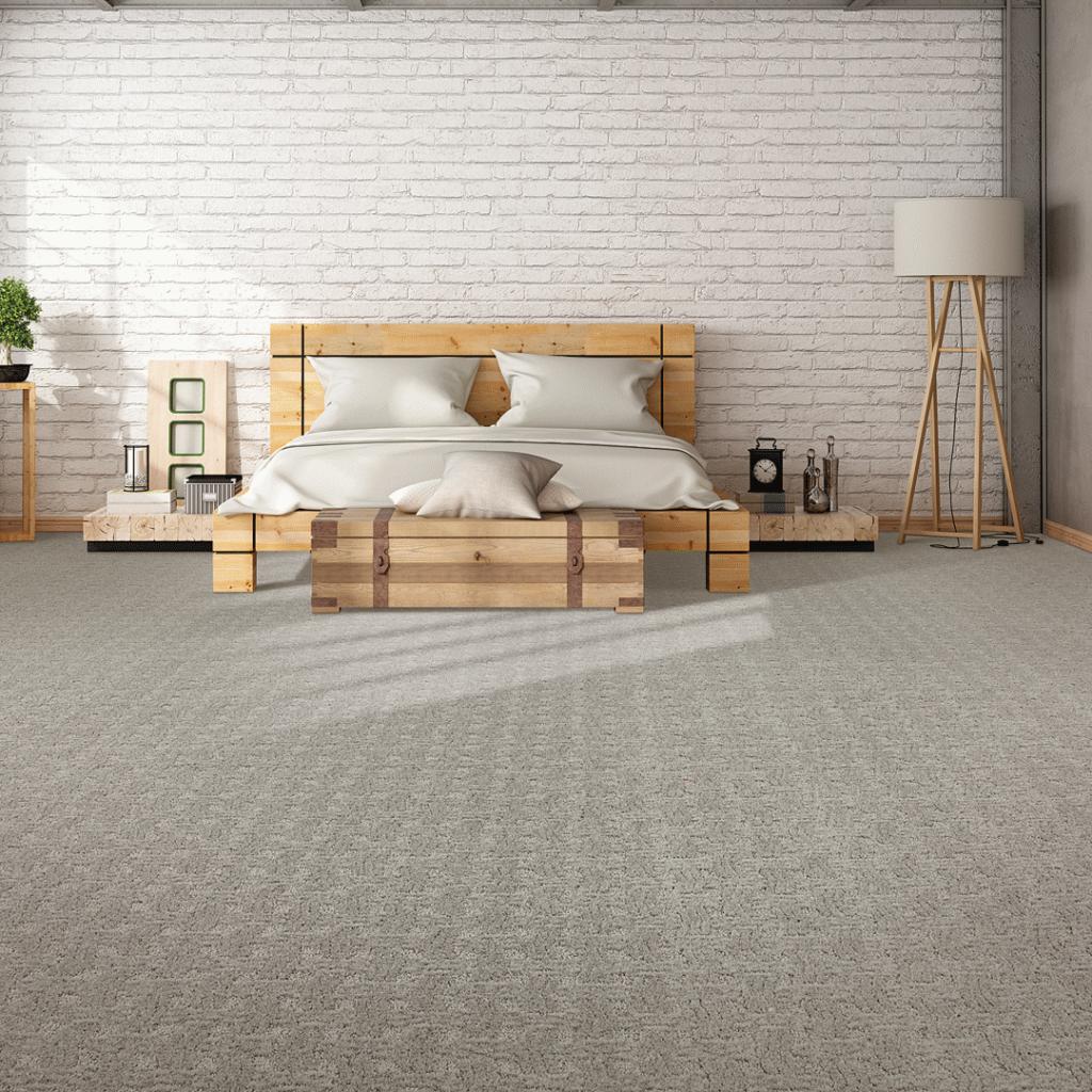 Smart Strand carpet, flooring south jersey