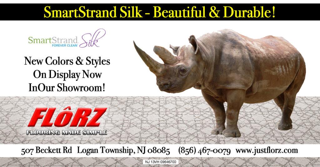 Carpet South Jersey, Mohawk Smartstrand silk, Flooring Delco, flooring south jersey