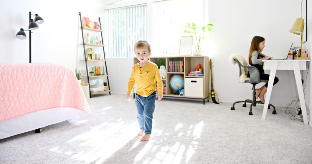 Back to school flooring sale, carpet sale, flooring south Jersey
