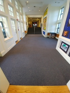 Rosemont Holy Child School