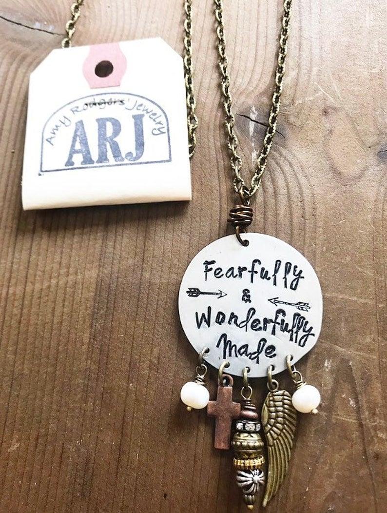 Amy Rodgers Jewelry
