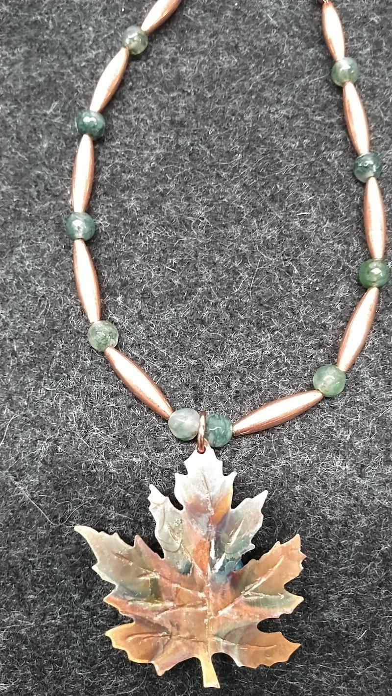 Bunny Williams Jewelry