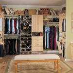 ClosetMaid Home Closets Albuquerque