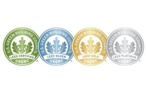 Eco-Friendly Leed Certifications