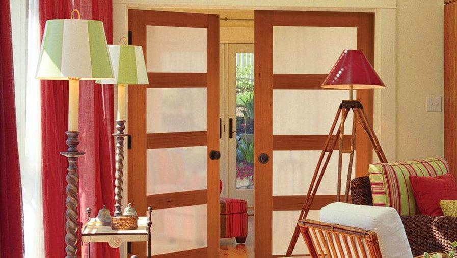 Decorative Interior Doors Albuquerque