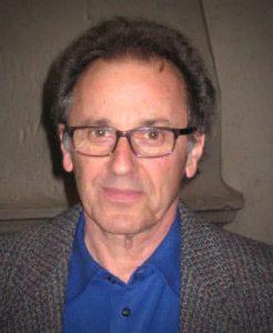 Tom Dellaira