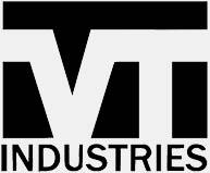 VT Industries
