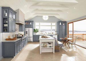 merillat masterpiece cabinets