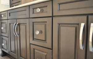 kitchen cabinet hardware knobs pulls