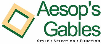 https://aesopsgables.com/contact/