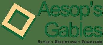 Aesopu0027s Gables
