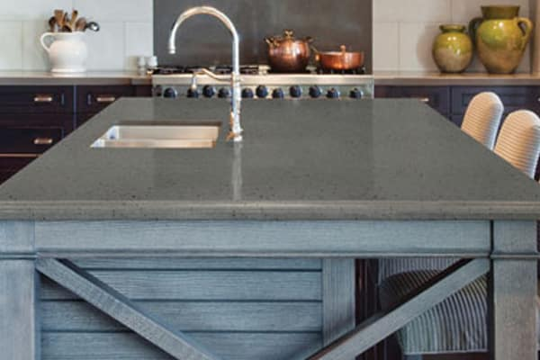 kitchen design inspirations