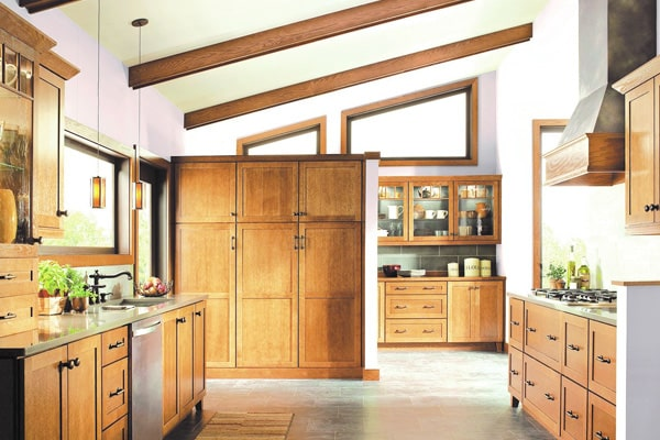tips to avoid kitchen renovation remorse