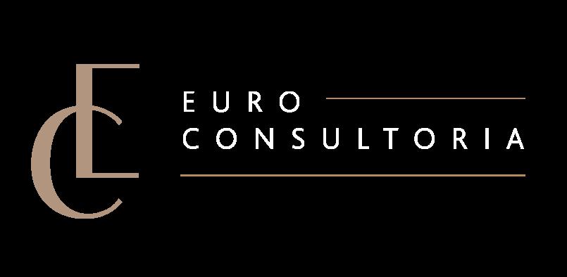 logos-euro.png