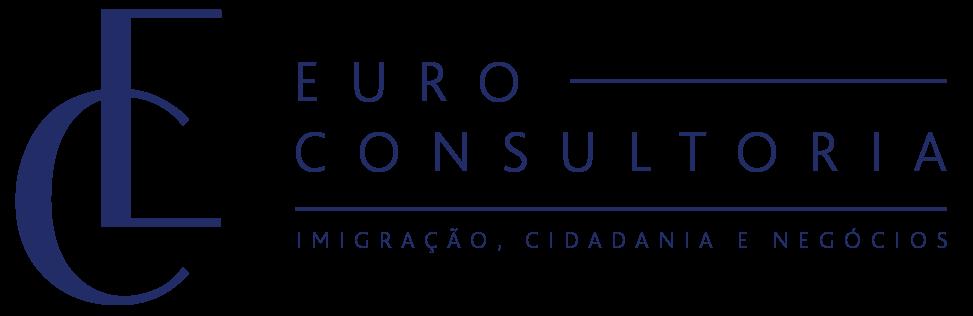 euroconsultoria.com.br