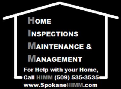 Home Inspections Maintenance  Management