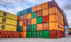 Containers-MonseyOneTrucking