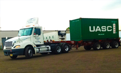 Containers-MonseyOneTrucking2