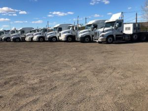 logo trucks