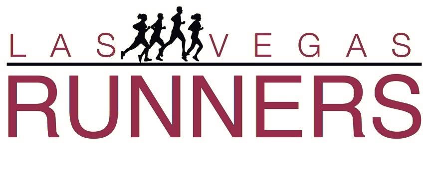 Mountains 2 Beach Marathon, Ventura CA, Las Vegas Runners, Club