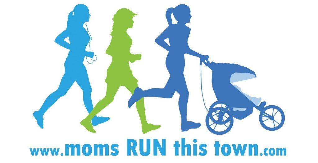 Mountains 2 Beach Marathon, Ventura CA, Club, Moms Run This Town, Runners