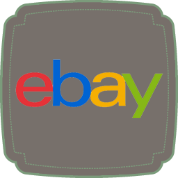 Check Out My Ebay Feedback