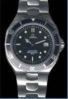 Seamaster Professional Diver 200M 1988