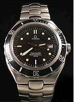 Seamaster Professional Diver 200M 1992