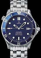 Seamaster Professional Diver 300 M 1997