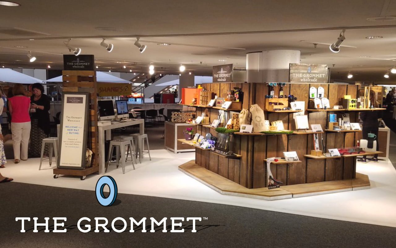 Grommet-Featured-Platform88-Partnership
