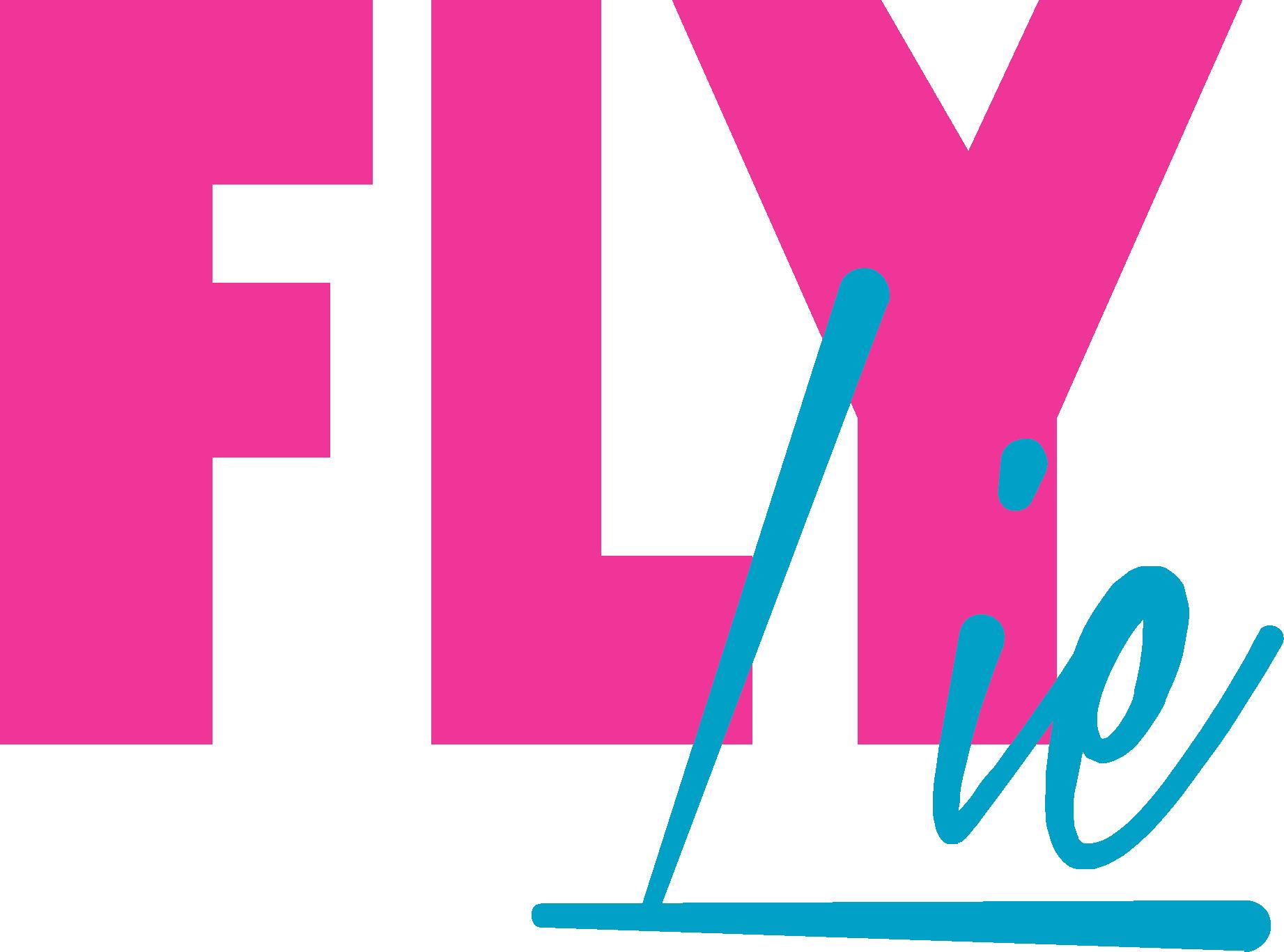 Fly Lie