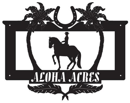 Aloha Acres