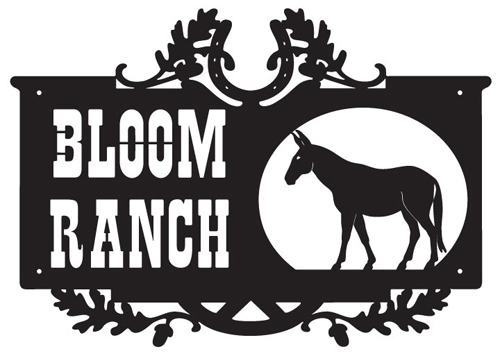 Bloom Ranch